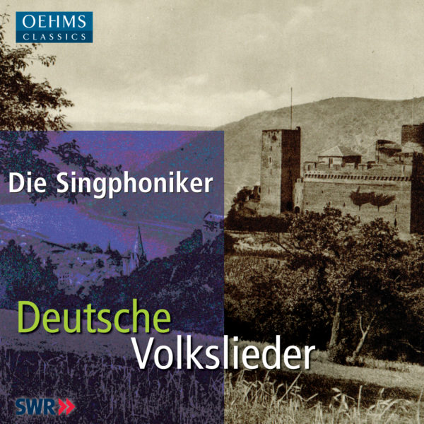 548-Singphoniker-C_v1.4.indd
