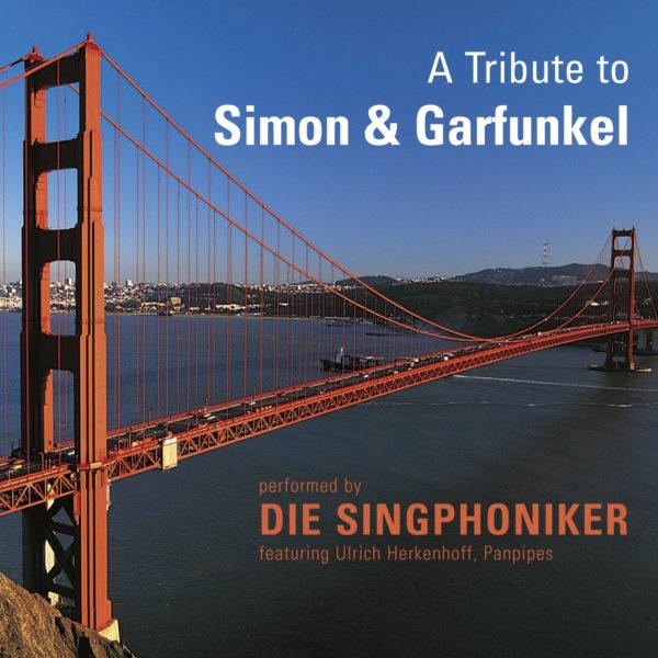 Cover_Singphoniker-Simon&Garfunkel