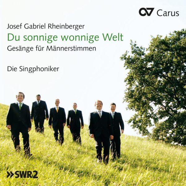 SP-Cover-Du-sonnige-wonnige-Welt-deutsch